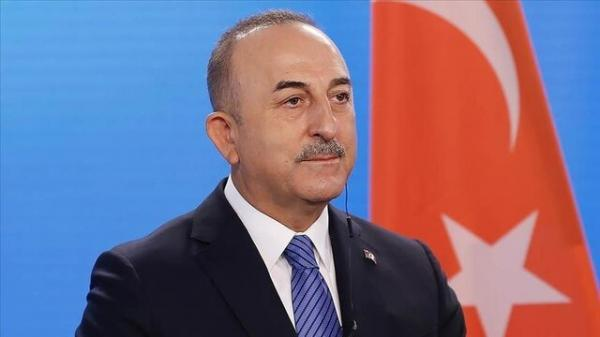 تور ترکیه نوروز: سومین اجلاس مشارکت ترکیه و آفریقا دسامبر برگزار می گردد