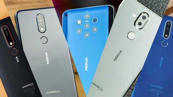 بازگشت خاص فنلاندی ها: چرا نوکیا هیچ پرچمداری به بازار تلفن های هوشمند عرضه نمی کند؟