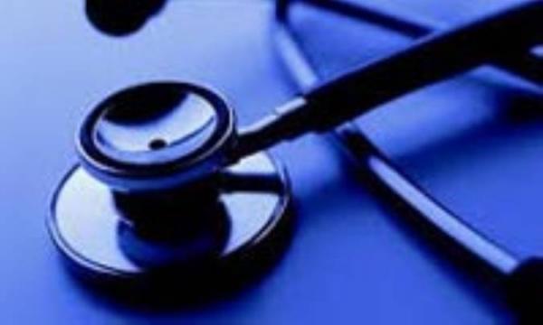 چرا پزشکی جای گزین تا این حد محبوب است؟